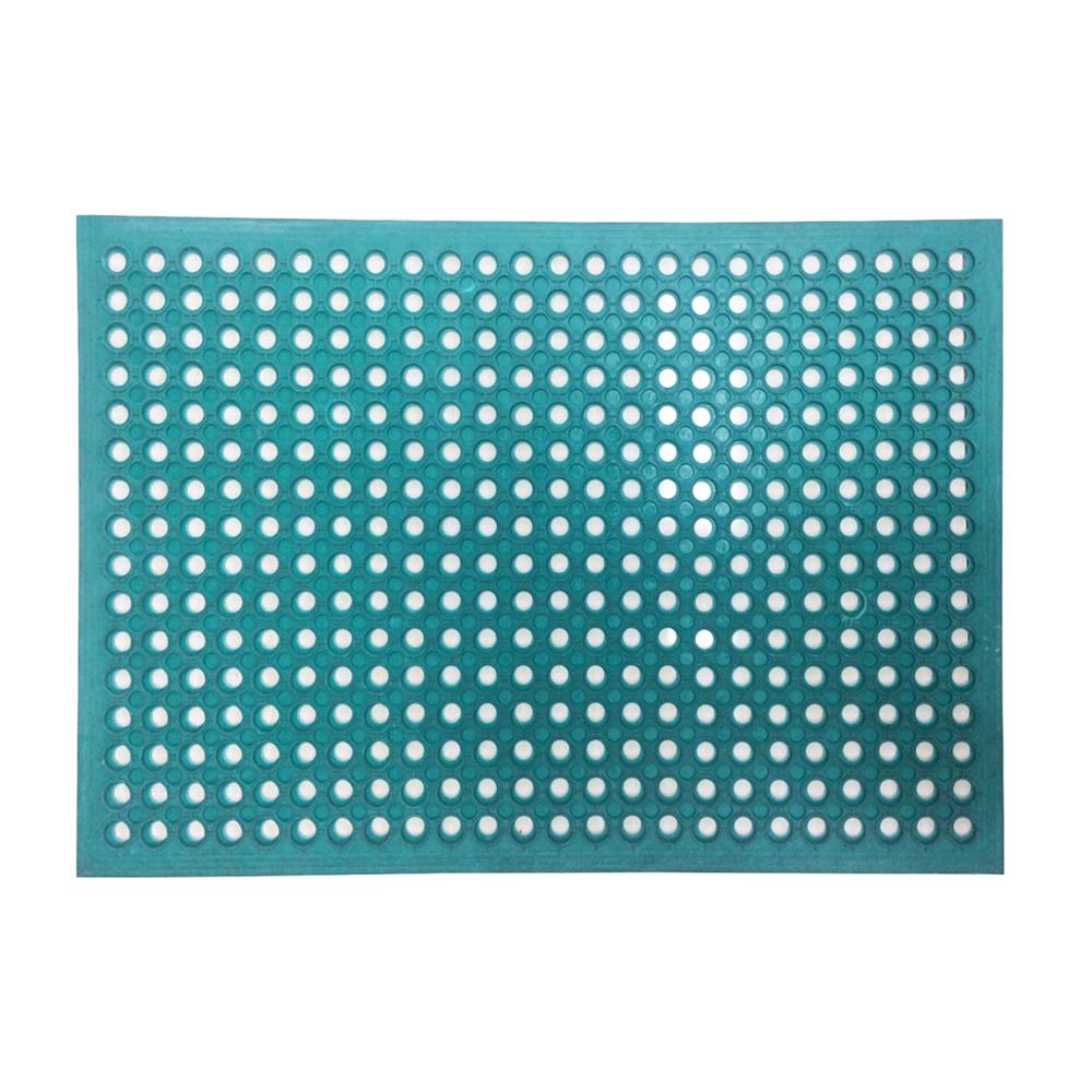 동전매트-59x88x0.8cm6105