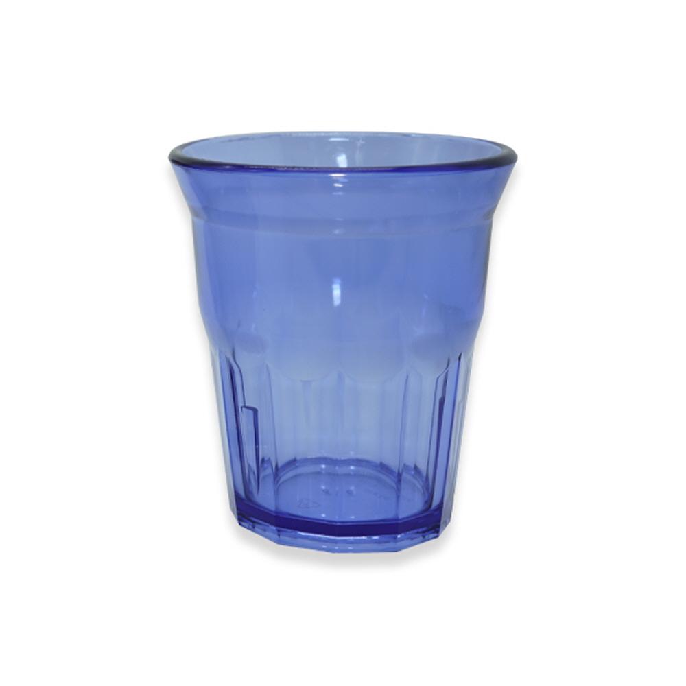 PC나팔컵850_블루250mL
