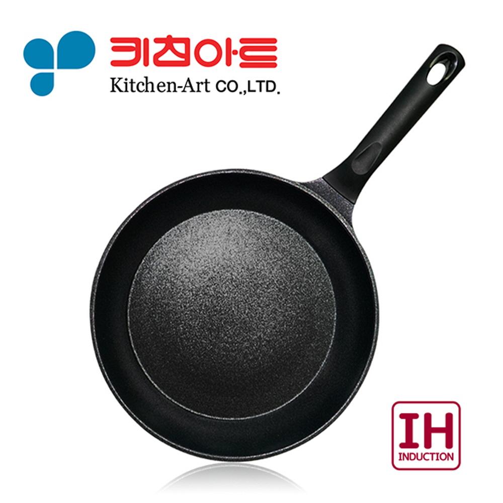 꼬뜨실버인덕션후라이팬30cm1476